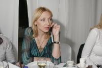 http://data13.gallery.ru/albums/gallery/101001-3c647-52588088-200-uee87d.jpg
