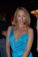 http://data13.gallery.ru/albums/gallery/101001-94580-52588113-200-u0e558.jpg