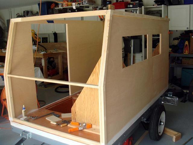 Стеклянные двери для душевой кабины своими руками 94