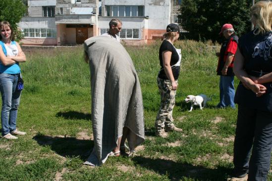Привет из Рязани - Страница 8 117458-2db7c-79886909-m549x500-u91071