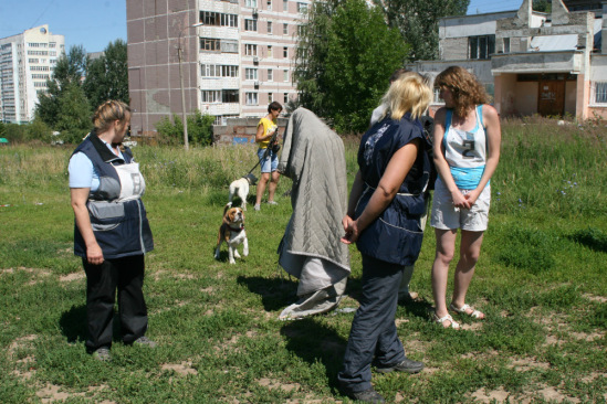 Привет из Рязани - Страница 8 117458-fd9d5-79886818-m549x500-ud6638