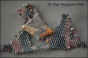 Мои фриформы бисерные и вязалочки... 1207--38907980-h200-u5141a