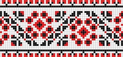 ручки оплетенные бисером схемы - Сайт о бисере.
