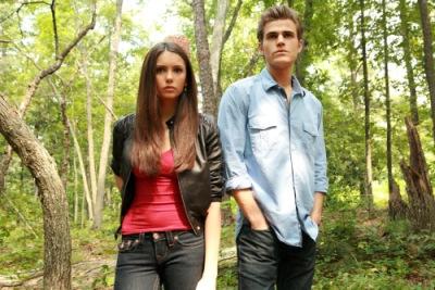 Лучшая пара на ТВ 2010