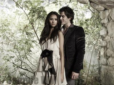 Неужели романтики больше нет на ТВ?