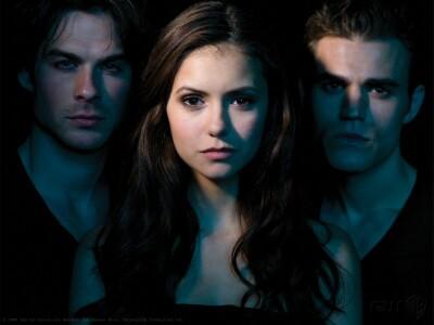 Предположения о том, кто умрет в «Дневниках вампира» от TV Fanatic