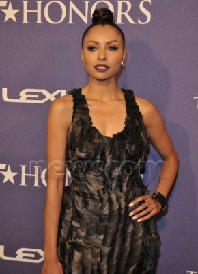 BET Honors 2012 - Arrivals [14 января]