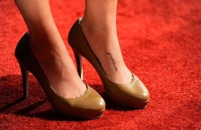 18th Annual BAFTA Los Angeles Awards [14 января]