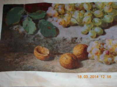 http://data13.gallery.ru/albums/gallery/128490-e7593-76848678-400-u418ed.jpg