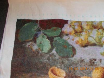 http://data13.gallery.ru/albums/gallery/128490-ee327-76848677-400-u506f6.jpg