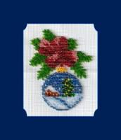 Танюшкины хвастушки - Страница 3 128678-35e3a-52244560-h200-ud6b0c