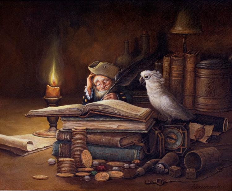 http://data13.gallery.ru/albums/gallery/134966-049aa-37313279-m750x740.jpg