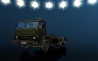 http://data13.gallery.ru/albums/gallery/141431--38251484-h200-uc7731.jpg