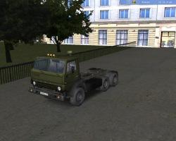 http://data13.gallery.ru/albums/gallery/141431--38288995-h200-u059b6.jpg