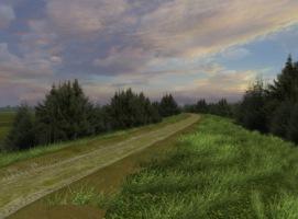 http://data13.gallery.ru/albums/gallery/141431--39293069-h200-ua439c.jpg