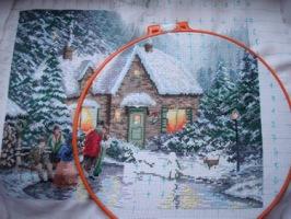 Morning Glory Cottage от gektor2964 и Skater.s Pond - Страница 6 147942--39205025-h200-u930ea