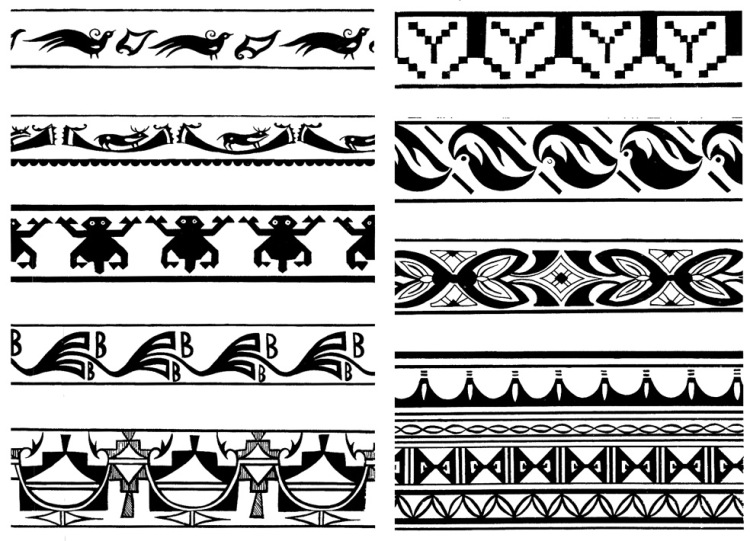 Кельтский орнамент.jpg