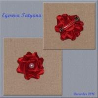 http://data13.gallery.ru/albums/gallery/150173--39215986-h200-uf2774.jpg