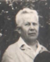 Сердюк Михайло Іванович