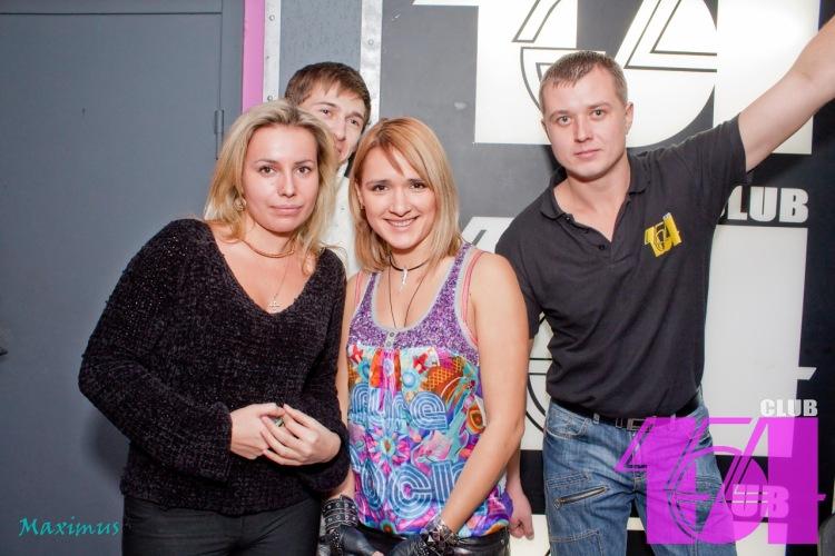 http://data13.gallery.ru/albums/gallery/156732--38742670-m750x740-ufbcab.jpg