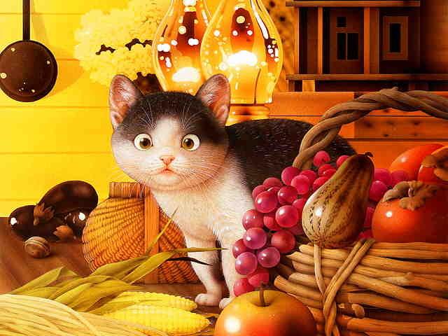 http://data13.gallery.ru/albums/gallery/158904-a2a57-38050541-m750x740-uecefc.jpg