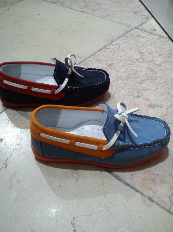 детская ортопедическая кожаная обувь 21-36 размера из Турции.