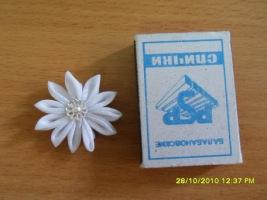 http://data13.gallery.ru/albums/gallery/167209--37332607-h200.jpg