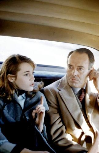 секс с пяны отец с дочкой