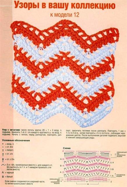 вязание спицами необычных узоров. вязаные ажурные кофточки спицами со...