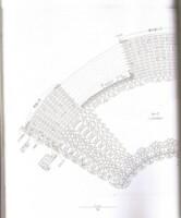 Вязаные взрослые вещи - Страница 23 170383--39204604-h200-ue2ba6