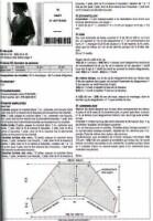 Вязаные взрослые вещи - Страница 23 170383--39204668-h200-u68f3b
