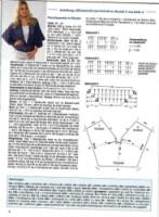Вязаные взрослые вещи - Страница 23 170383--39204729-h200-u15a2c