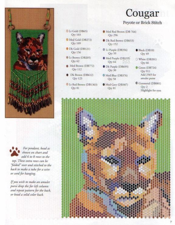 Как сделать схему вышивки бисером по фотографии онлайн