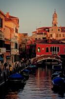 Италия. Конец апреля – начало мая 2012 года.