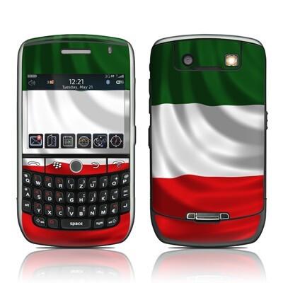 Флаг Италии картинка.