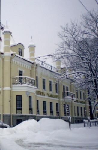 http://data13.gallery.ru/albums/gallery/189078--38976973-m549x500-ud6c58.jpg