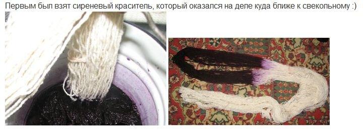 http://data13.gallery.ru/albums/gallery/200101--39436937-m750x740-ue7911.jpg