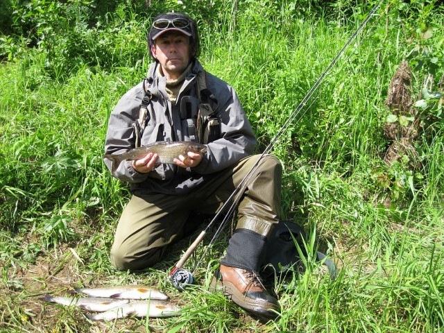лучшие фото о рыбалке и охоте