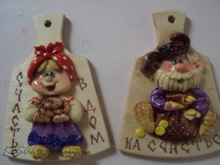 Сувениры своими руками на дому на продажу