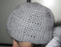 пошив шапки из меха своими руками: жилетки из искусственного меха купить...