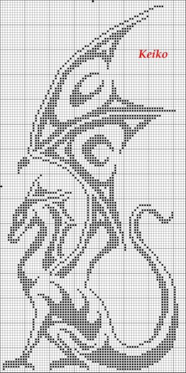 Просмотров: 203 Загрузок: 96 Добавил: Apache Дата.  Черный дракон5.  22.02.2013. Черно-белые и графика.