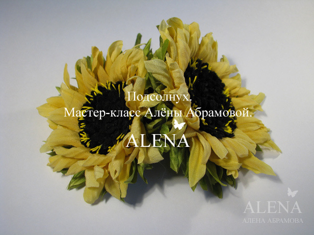 http://data13.gallery.ru/albums/gallery/222663--39473158-m750x740-ufb37f.jpg