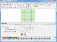 b Pattern Maker /b- b создаем свои /b схемы.  Часть 3.