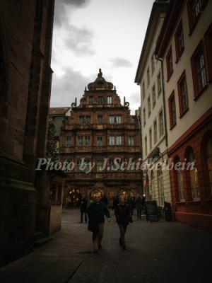 http://data13.gallery.ru/albums/gallery/251524-495a3-83606290-400-u2635a.jpg