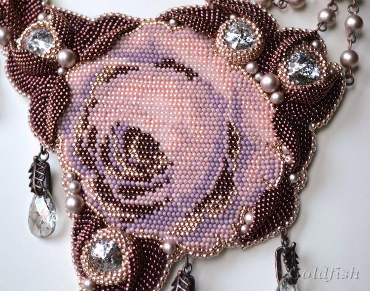 Альбом пользователя marirus: Шоколад с лепестками роз