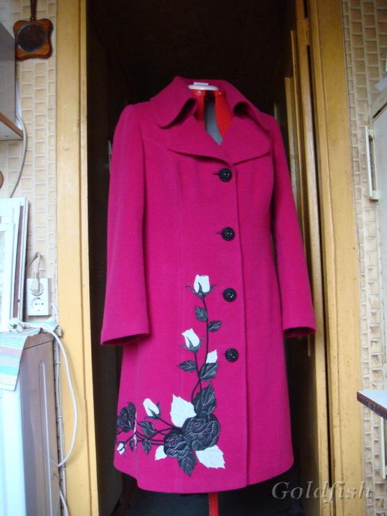 интернет магазин одежды женской санкт молодёжная