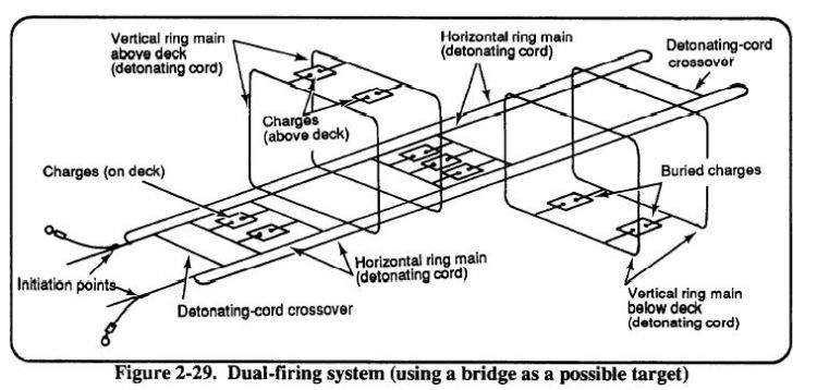радиоточка схемы согласующий трансформатор. типовая схема электропроводки однокомнатной квартиры.