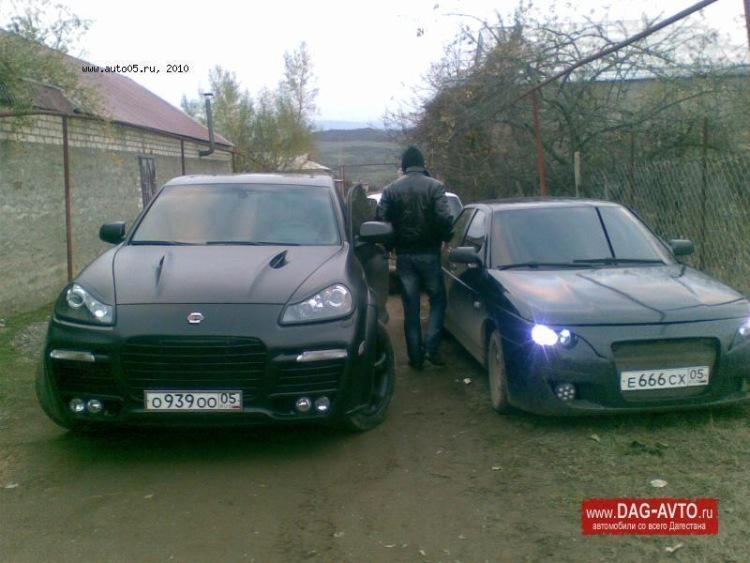 Pressatj - 26 августа 2016 года компания hyundai авто таджикистан