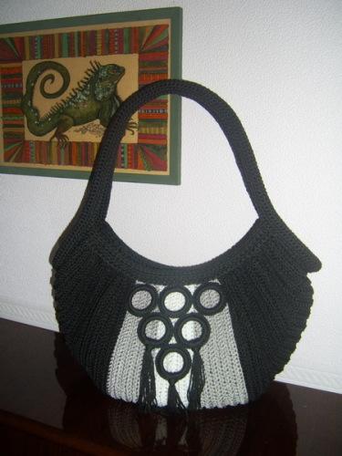 свой цитатник или сообщество! несколько идей.  Идеи сумок.