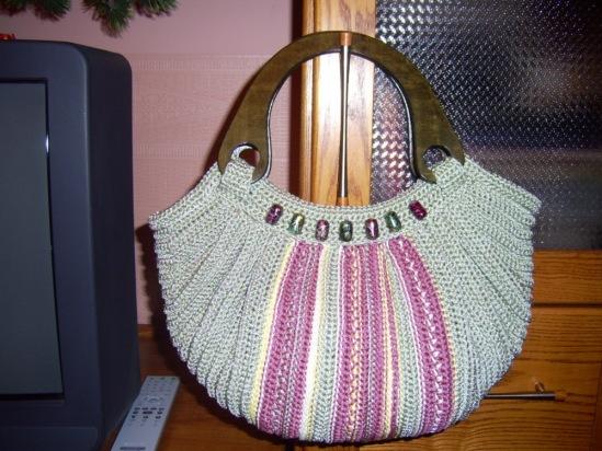 Рубрики. понравилось! сумочки.  Идеи сумок.  Теги.